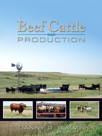 The Art and Science of Developing Heifers